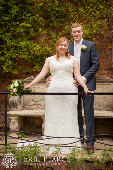 Sussex and Surrey Wedding Photography - Anna & Alex McGill (17)