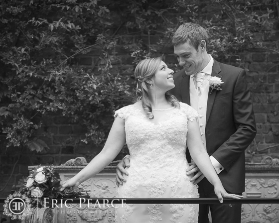 Sussex and Surrey Wedding Photography - Anna & Alex McGill (18)