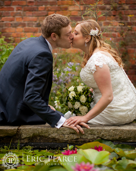 Sussex and Surrey Wedding Photography - Anna & Alex McGill (22)