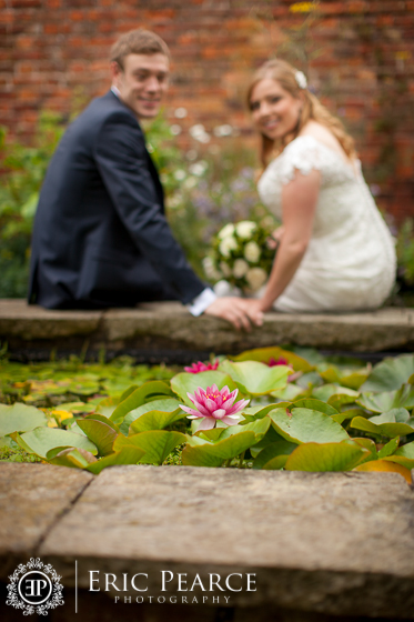 Sussex and Surrey Wedding Photography - Anna & Alex McGill (23)