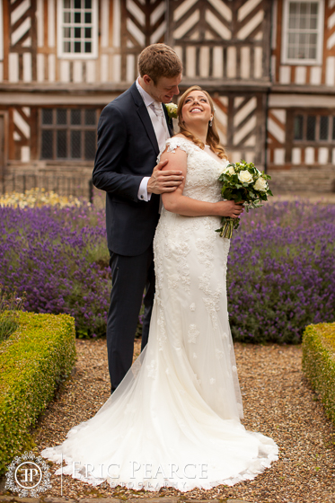 Sussex and Surrey Wedding Photography - Anna & Alex McGill (24)
