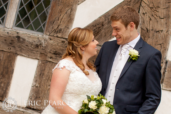 Sussex and Surrey Wedding Photography - Anna & Alex McGill (27)