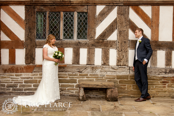 Sussex and Surrey Wedding Photography - Anna & Alex McGill (29)