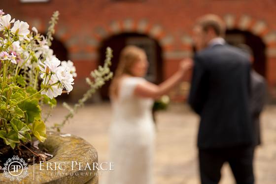 Sussex and Surrey Wedding Photography - Anna & Alex McGill (32)