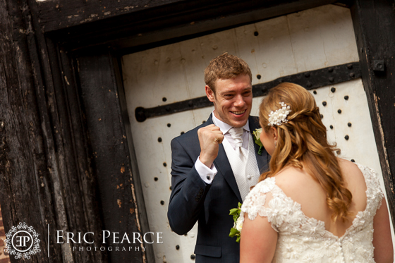 Sussex and Surrey Wedding Photography - Anna & Alex McGill (33)