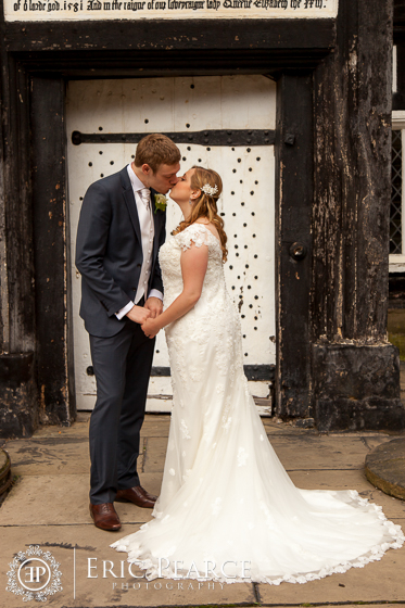 Sussex and Surrey Wedding Photography - Anna & Alex McGill (34)