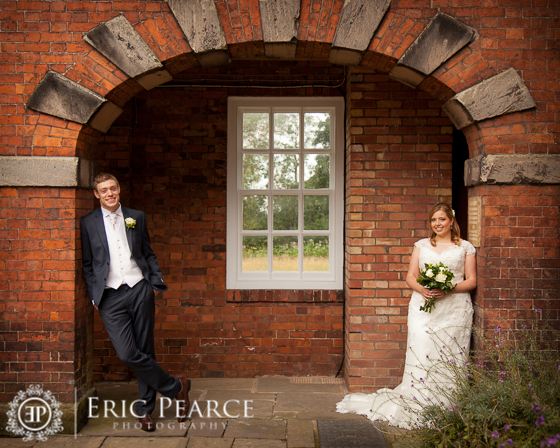 Sussex and Surrey Wedding Photography - Anna & Alex McGill (36)