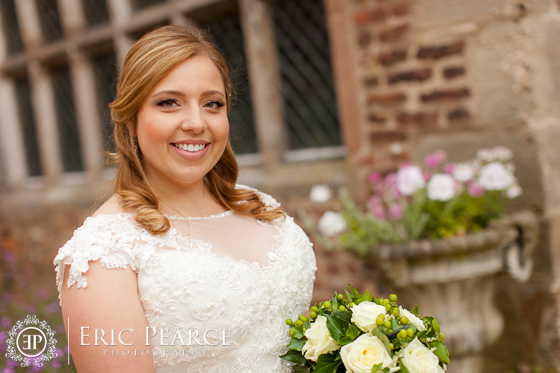 Sussex and Surrey Wedding Photography - Anna & Alex McGill (44)