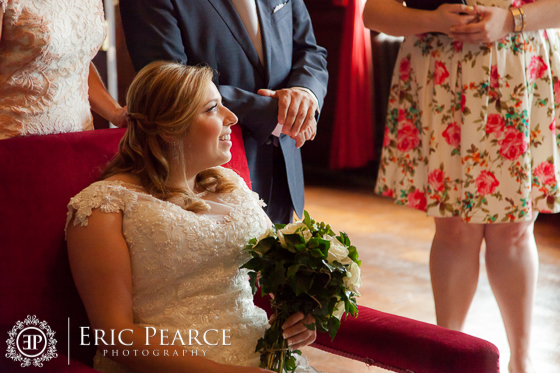 Sussex and Surrey Wedding Photography - Anna & Alex McGill (47)
