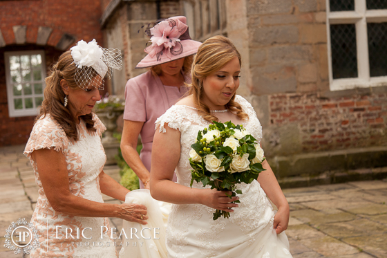 Sussex and Surrey Wedding Photography - Anna & Alex McGill (51)
