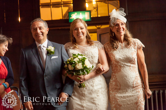 Sussex and Surrey Wedding Photography - Anna & Alex McGill (56)