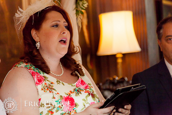 Sussex and Surrey Wedding Photography - Anna & Alex McGill (60)