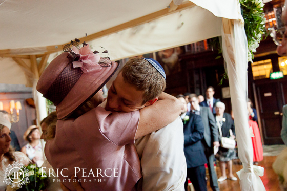 Sussex and Surrey Wedding Photography - Anna & Alex McGill (68)