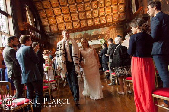 Sussex and Surrey Wedding Photography - Anna & Alex McGill (73)