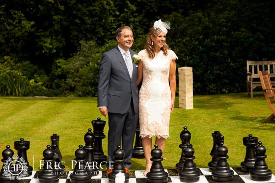 Sussex and Surrey Wedding Photography - Anna & Alex McGill (75)