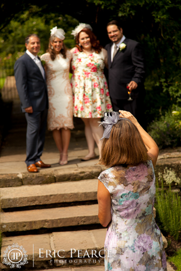 Sussex and Surrey Wedding Photography - Anna & Alex McGill (78)