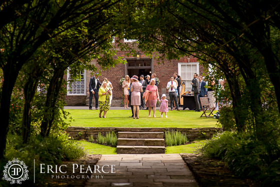 Sussex and Surrey Wedding Photography - Anna & Alex McGill (80)