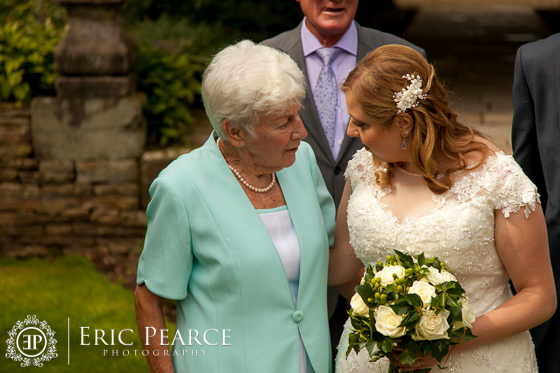 Sussex and Surrey Wedding Photography - Anna & Alex McGill (85)