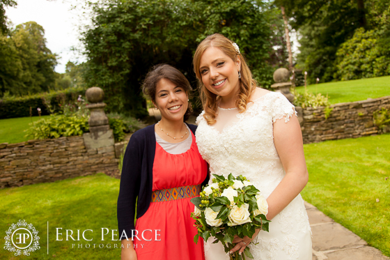 Sussex and Surrey Wedding Photography - Anna & Alex McGill (88)