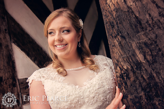 Sussex and Surrey Wedding Photography - Anna & Alex McGill (9)