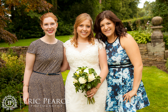 Sussex and Surrey Wedding Photography - Anna & Alex McGill (90)