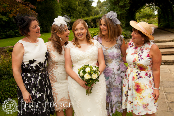 Sussex and Surrey Wedding Photography - Anna & Alex McGill (93)