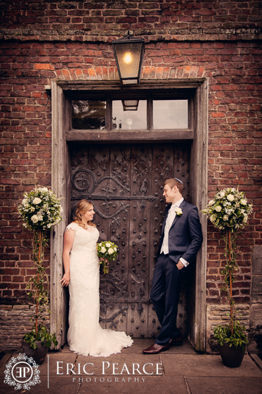 Sussex and Surrey Wedding Photography - Anna & Alex McGill (94)