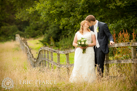 Sussex and Surrey Wedding Photography - Anna & Alex McGill (97)