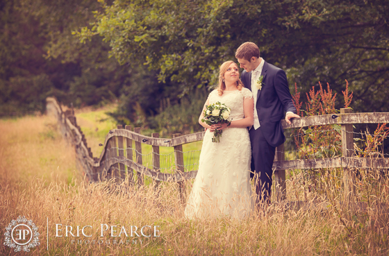 Sussex and Surrey Wedding Photography - Anna & Alex McGill (98)