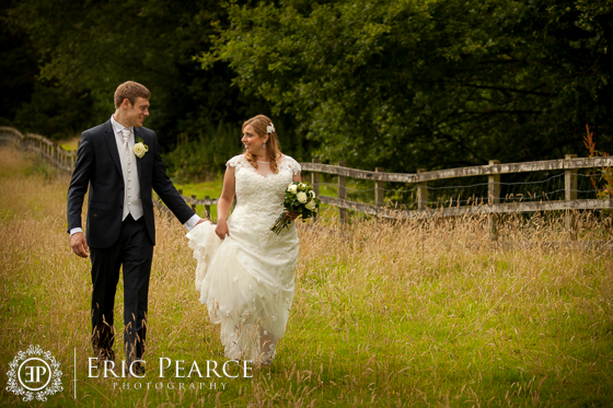 Sussex and Surrey Wedding Photography - Anna & Alex McGill (99)