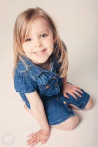 Eric Pearce Photography - Youngster of the Year 2014 contestant (1)