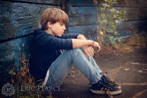 Eric Pearce Photography - Youngster of the Year 2014 contestant (13)