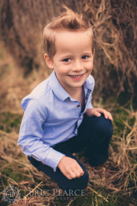 Eric Pearce Photography - Youngster of the Year 2014 contestant (14)
