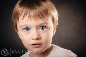 Eric Pearce Photography - Youngster of the Year 2014 contestant (17)