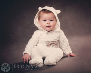 Eric Pearce Photography - Youngster of the Year 2014 contestant (18)