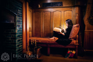 Eric Pearce Photography - Youngster of the Year 2014 contestant (19)