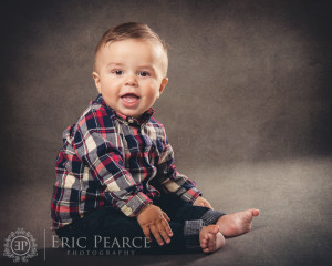 Eric Pearce Photography - Youngster of the Year 2014 contestant (2)