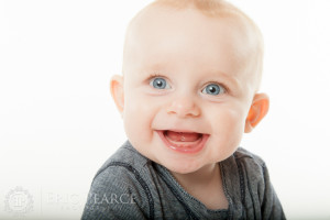 Eric Pearce Photography - Youngster of the Year 2014 contestant (21)