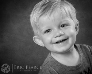 Eric Pearce Photography - Youngster of the Year 2014 contestant (6)