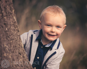 Eric Pearce Photography - Youngster of the Year 2014 contestant (9)