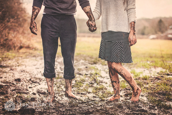 Muddy Engagement Photography (10)