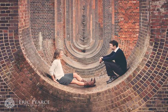 Muddy Engagement Photography (17)