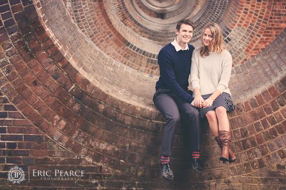 Muddy Engagement Photography (22)