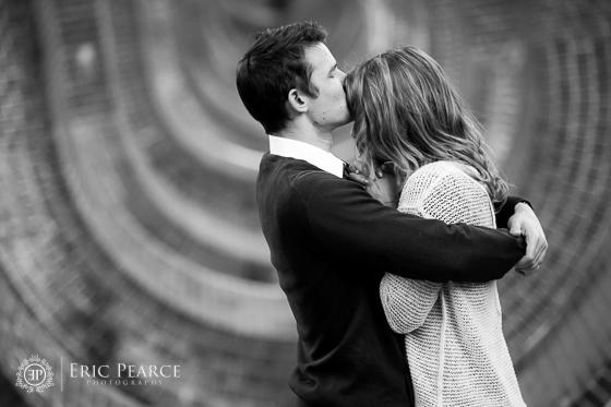 Muddy Engagement Photography (25)
