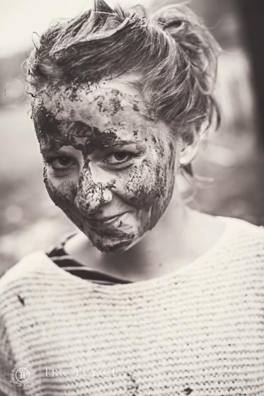 Muddy Engagement Photography (4)