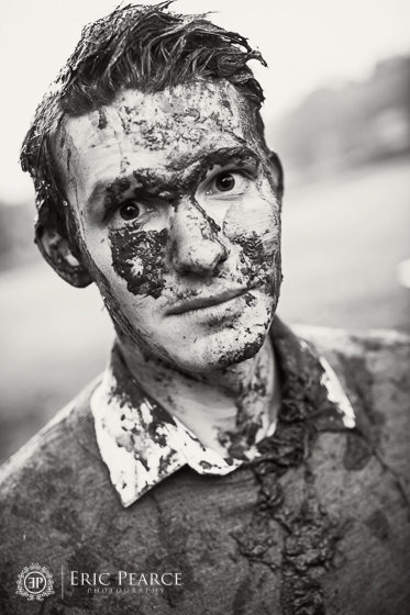 Muddy Engagement Photography (5)