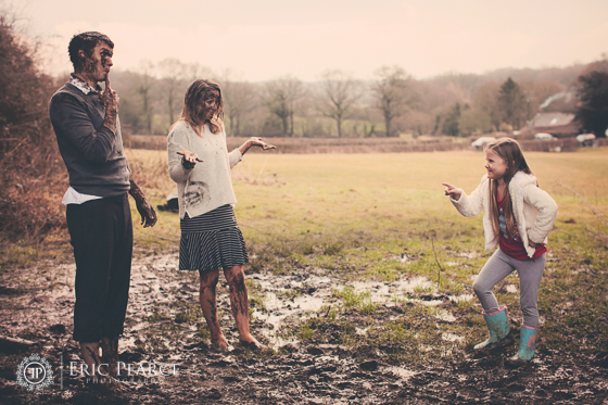 Muddy Engagement Photography (6)